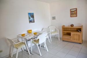 Appartamento Bella Vista, Apartmány  Portoferraio - big - 8
