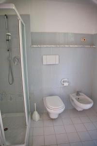 Appartamento Bella Vista, Apartmány  Portoferraio - big - 5