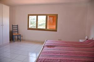 Appartamento Bella Vista, Apartmány  Portoferraio - big - 4
