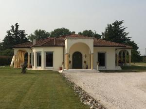 B&B La Casa Di Susy-Verona - Vigasio