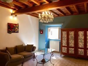 House of Trastevere - abcRoma.com