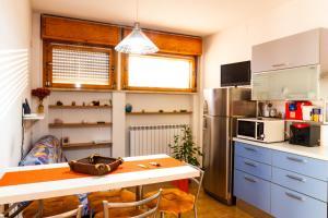 Appartamento Bargagna - AbcAlberghi.com