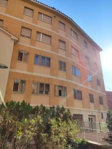 Casa SAN JUAN DE RIBERA - abcRoma.com