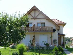 Недорогие отели Венгрии