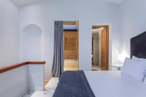 Casa Delfino Hotel & Spa (4 of 93)