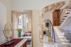 Casa Delfino Hotel & Spa (3 of 93)
