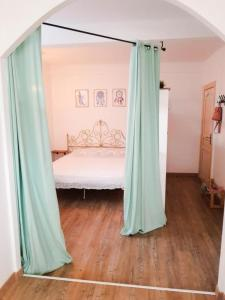 EasyHome Studio in centre, 4 minutes from the sea - AbcAlberghi.com