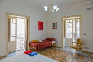 Casa Anna Ortigia - AbcAlberghi.com
