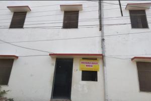OYO 82249 Shushma Guest House