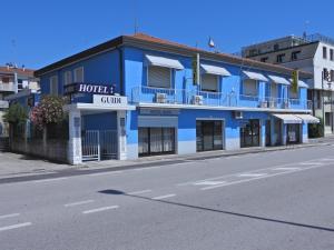 Hotel Guidi - AbcAlberghi.com