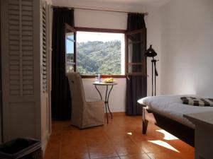 Hostal Villa Primavera - Sóller