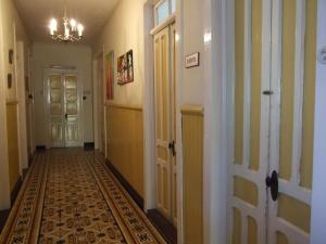 Hotel Posada del Museo, Hotels  San José - big - 15