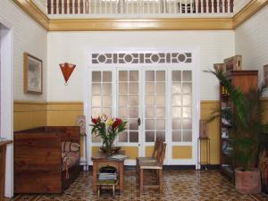 Hotel Posada del Museo, Hotels  San José - big - 20