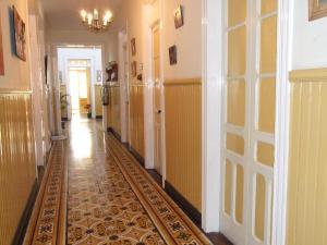 Hotel Posada del Museo, Hotels  San José - big - 22