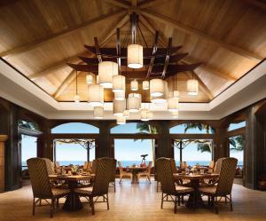 Four Seasons Resort Lanai (11 of 22)