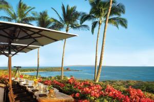 Four Seasons Resort Lanai (10 of 22)