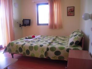 Lile Pestani Accommodation, Гостевые дома  Пештани - big - 44