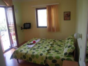 Lile Pestani Accommodation, Гостевые дома  Пештани - big - 82