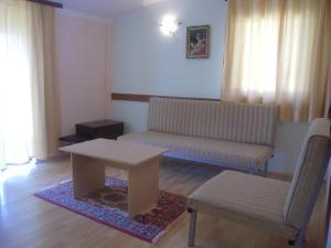Lile Pestani Accommodation, Гостевые дома  Пештани - big - 96