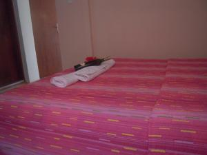 Lile Pestani Accommodation, Гостевые дома  Пештани - big - 132