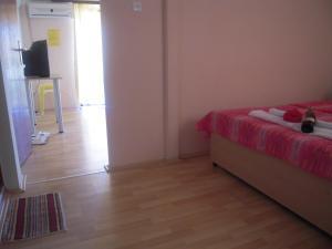 Lile Pestani Accommodation, Гостевые дома  Пештани - big - 122