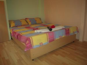 Lile Pestani Accommodation, Гостевые дома  Пештани - big - 130