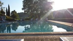 Le Vignole Country House - AbcAlberghi.com