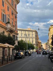 Appartamento Alessandria - abcRoma.com