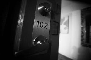 ApartHotelMontreal, Апартаменты  Монреаль - big - 19