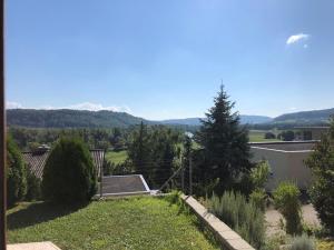 Gästezimmer Erlinsbach bei Aarau, zwischen Aare und Jura