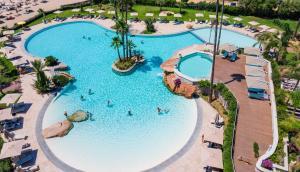 Hotel Club Saraceno - Bovis Hotels - AbcAlberghi.com