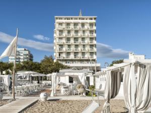 Hotel Abner's - AbcAlberghi.com