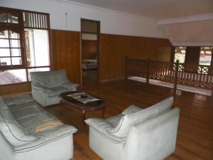 Rumah Utama Guest House - Yogyakarta