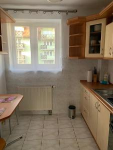 Apartament Czarny Potok