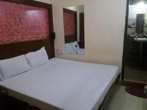 Hotel M.A. International