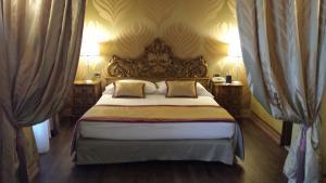 Hotel Amadeus - AbcAlberghi.com