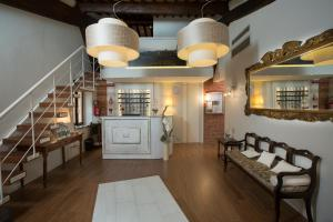 Hotel Alma Domus - AbcAlberghi.com