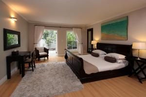 Ocean Eleven Guest House (6 of 60)