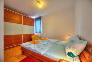 Apartments Peran, Ferienwohnungen  Šibenik - big - 25