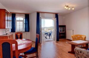 Apartments Peran, Ferienwohnungen  Šibenik - big - 26
