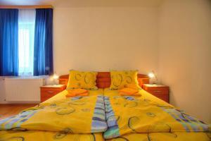 Apartments Peran, Ferienwohnungen  Šibenik - big - 27