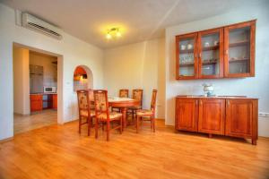 Apartments Peran, Ferienwohnungen  Šibenik - big - 29