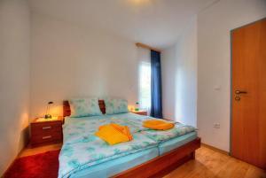 Apartments Peran, Ferienwohnungen  Šibenik - big - 31