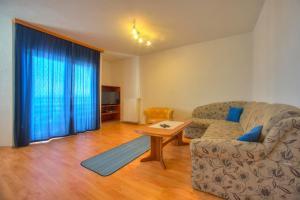 Apartments Peran, Ferienwohnungen  Šibenik - big - 32