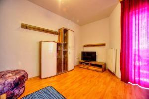 Apartments Peran, Ferienwohnungen  Šibenik - big - 38