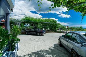Apartments Peran, Ferienwohnungen  Šibenik - big - 39