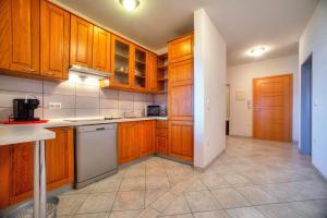 Apartments Peran, Ferienwohnungen  Šibenik - big - 45