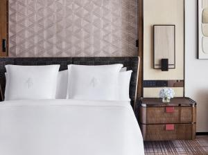 Four Seasons Hotel Hong Kong (29 of 81)