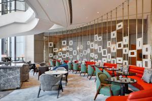 Four Seasons Hotel Hong Kong (25 of 81)