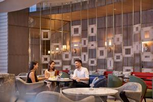 Four Seasons Hotel Hong Kong (26 of 81)